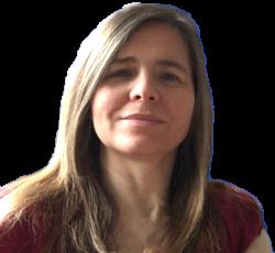 Christa Mehner, Dipl. Legasthenietrainerin in Landshut