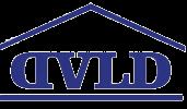 Dachverband Legasthenie Deutschland e.V. logo